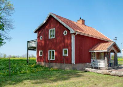 Vretaholm stuga-200