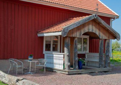 Vretaholm stuga-201