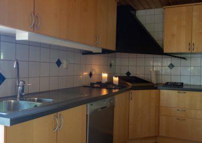 Vretaholm stuga-223