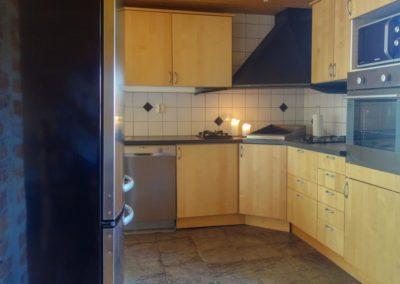 Vretaholm stuga-225